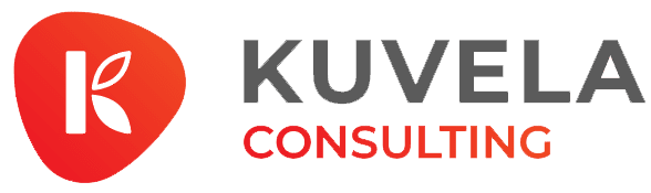 Kuvela Consulting